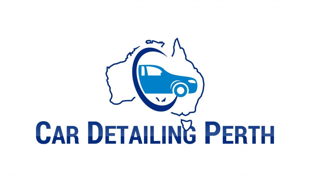 Best Car Detailing Service in Perth