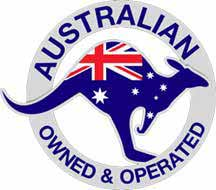 Perth Locally Owned and Operated Car Detail Company